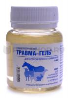 travma-gel-75ml